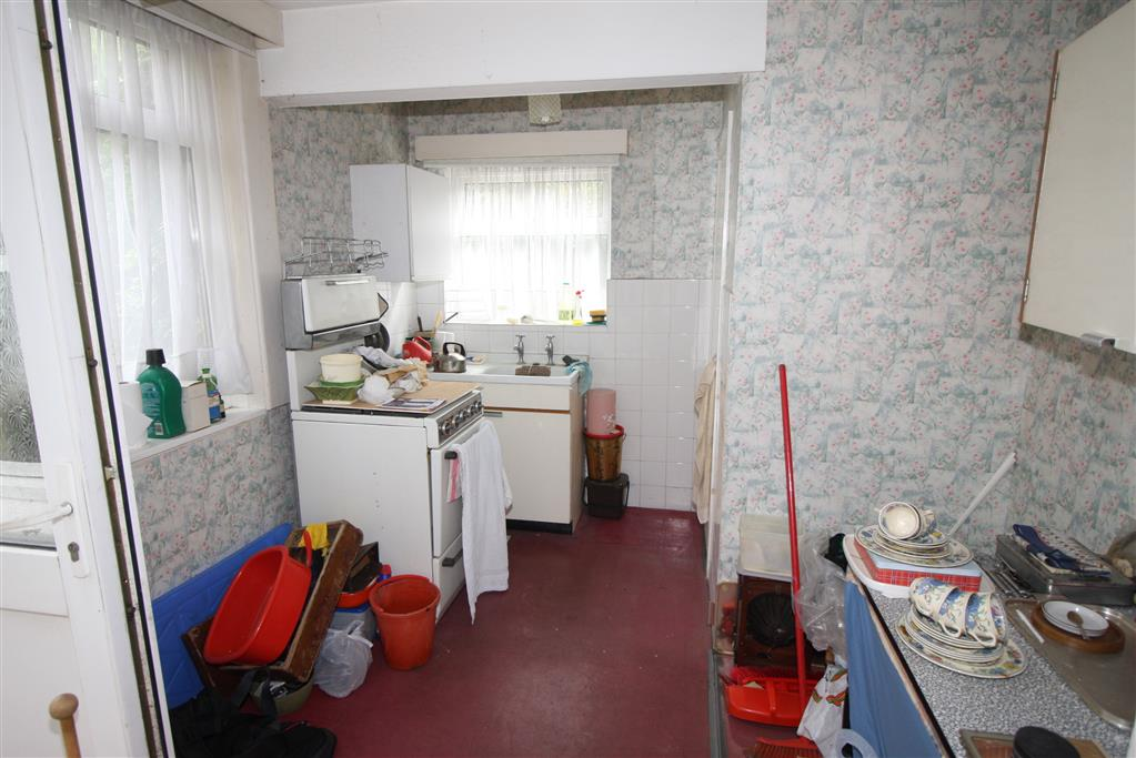 55 Jumpers Road Kitchen