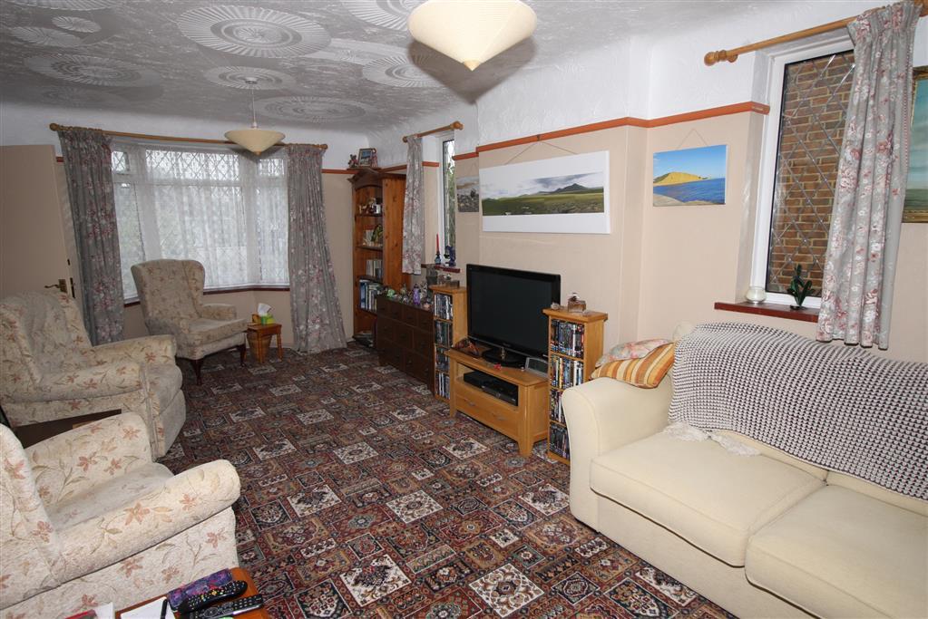255 Fairmile Road Lounge