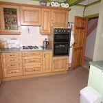 255 Fairmile Road Kitchen