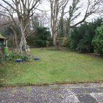 255 Fairmile Road Garden