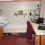 255 Fairmile Road Bedroom