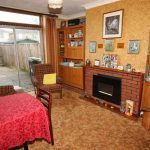 14 Riverlea Road Dining Room