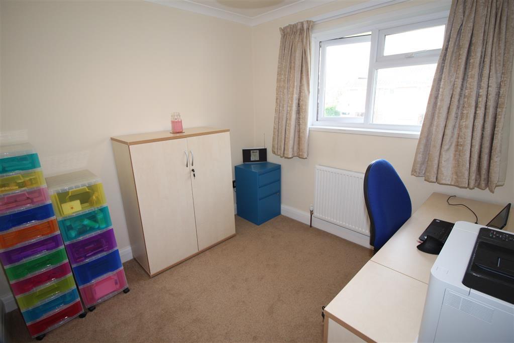 35 Melbourne Road Bedroom 3