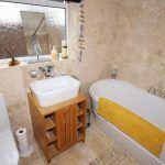 62 Hillside Drive Bathroom