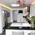 62 Hillside Drive Kitchen