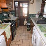 103 Stanpit Kitchen