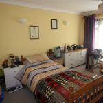 103 Stanpit Bedroom