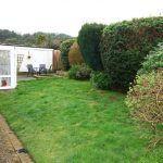 12 Blyth Close Garden