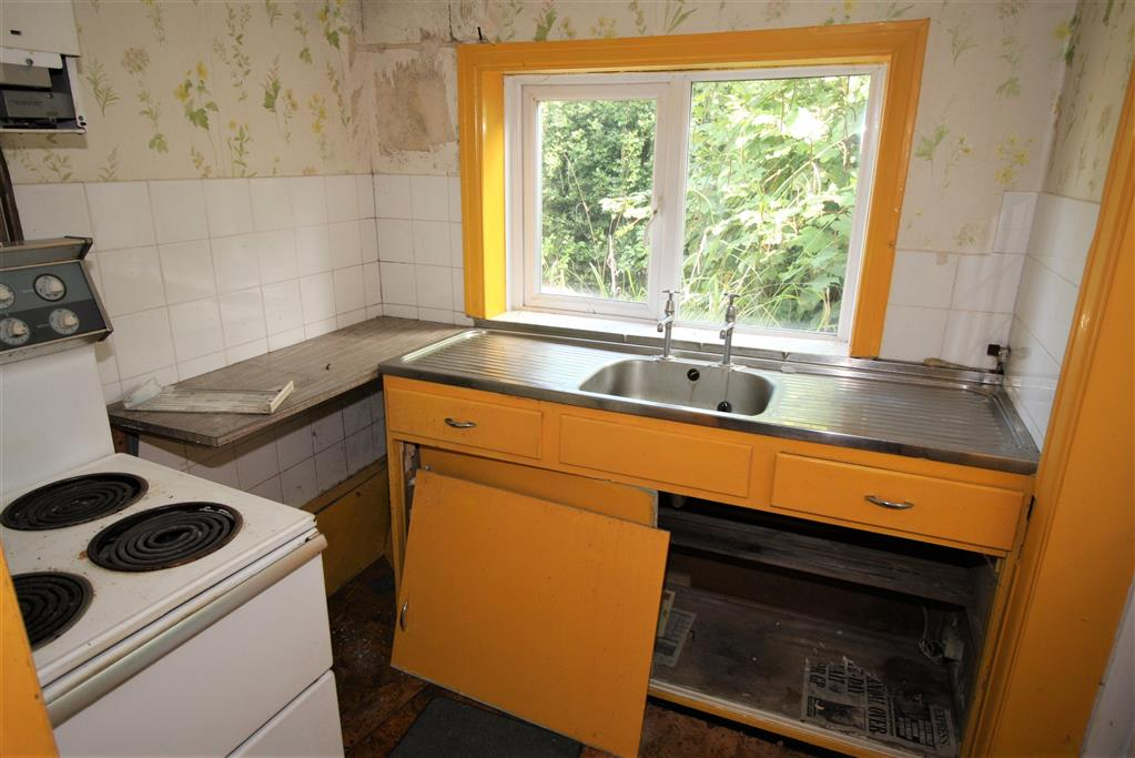 15 Jumpers Avenue Kitchen