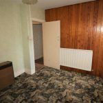 15 Jumpers Road Bedroom