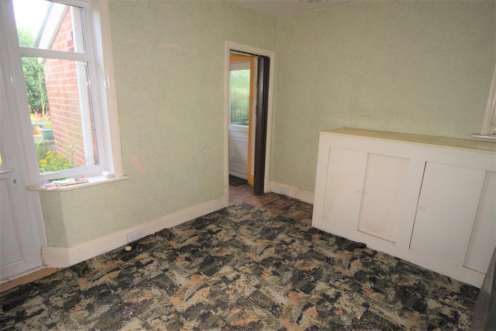 15 Jumpers Avenue Bedroom