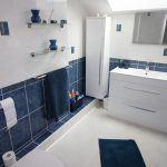 33 Apple Grove En-suite