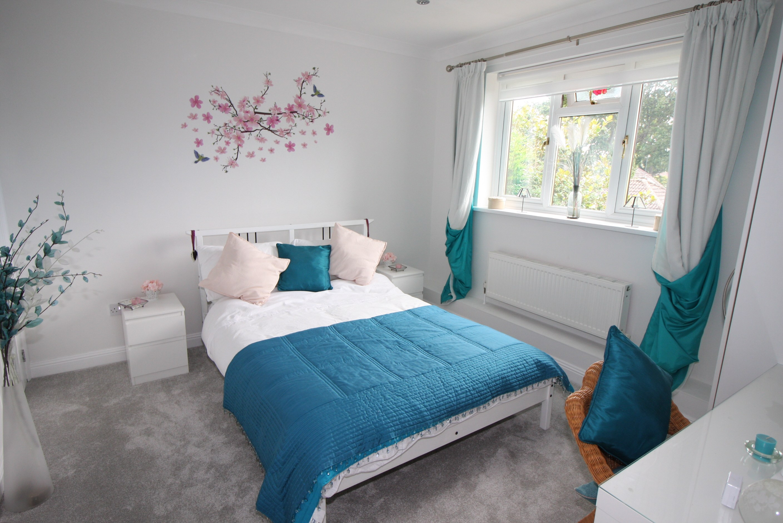 33 Apple Grove 2nd Bedroom