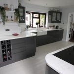 33 Apple Grove Kitchen/Dining