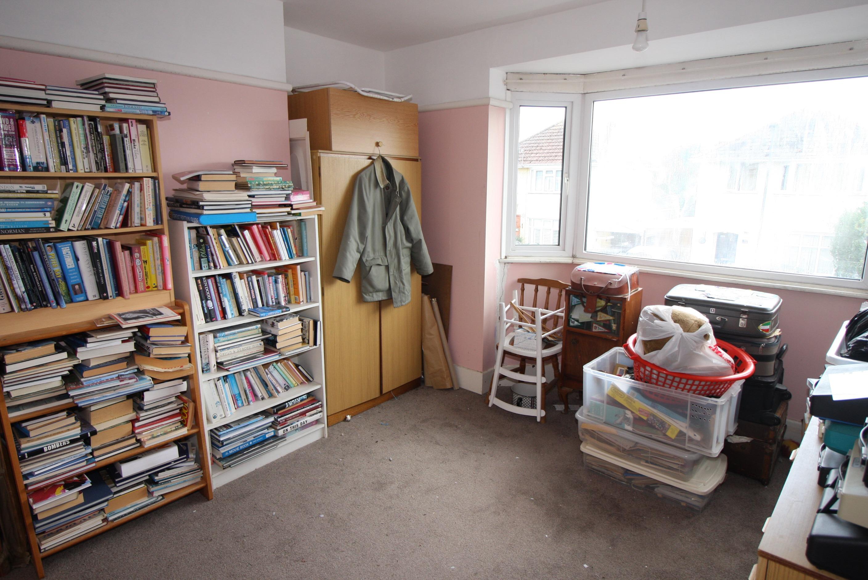 6 RIverlea Road Bedroom
