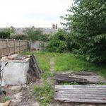 6 Riverlea Road Garden