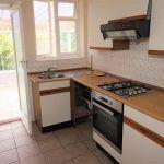 26 Gleadowe Avenue Kitchen