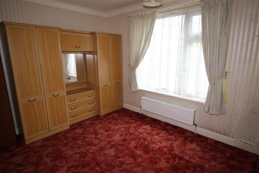 26 Gleadowe Avenue Bedroom