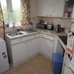 24 Blenheim Court Kitchen