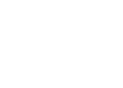 Guild-White