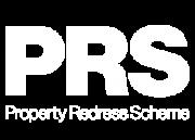 PRS-SMall